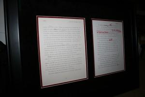 WoT Manuscript pages 01