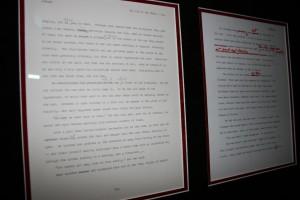 WoT Manuscript pages 02