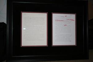 WoT Manuscript pages 03