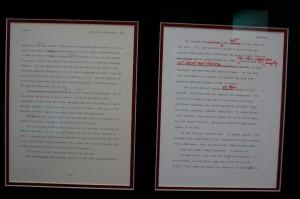 WoT Manuscript pages 04