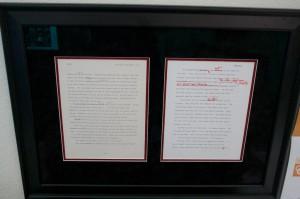 WoT Manuscript pages 05