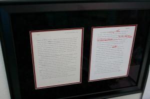 WoT Manuscript pages 06