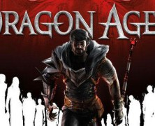 An Interview with Dragon Age II designers David Gaider and Mike Laidlaw