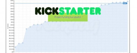 15 Tips for a Better Kickstarter Campaign