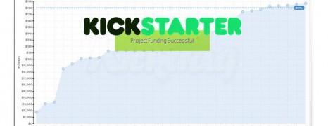 15 Tips for a Better Kickstarter Campaign