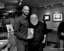 Book Tour Wrap-Up