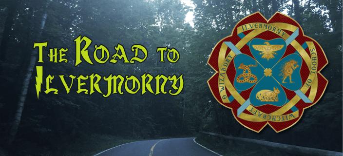 Ilvermorny_title